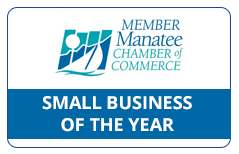 Chamber Small Business of the Year