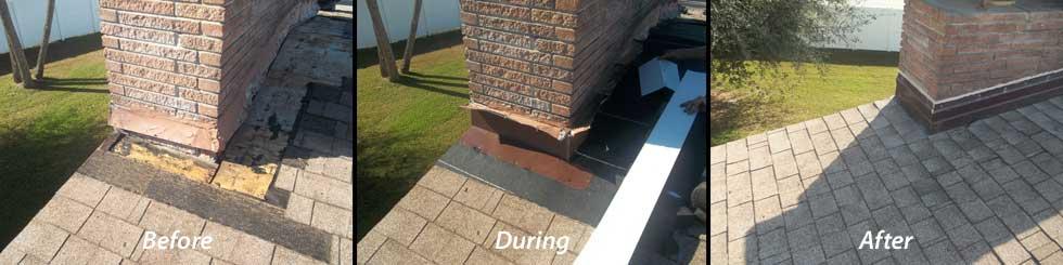 Sarasota Roof Repair Manson Roofing Roofing Repair